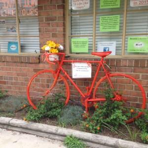 Ashland-ALLY-bike-garden