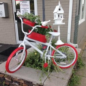 Ashland-bike-birdhouse