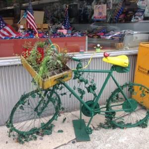 Ashland-bike-green-and-yellow