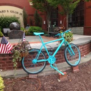 Ashland-bike-light-blue