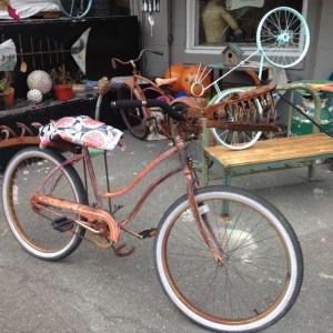 Ashland-bike-sculpture-monster-2