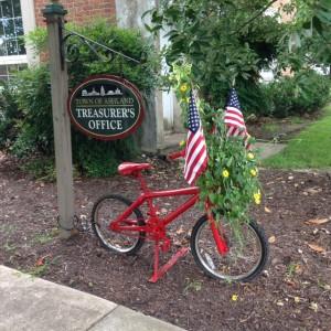 Ashland-bike-treasurers-office