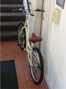 bike-parked-in-hall