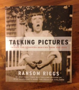 talking-pictures-ransom-riggs
