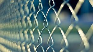 chain-link-jail-prison