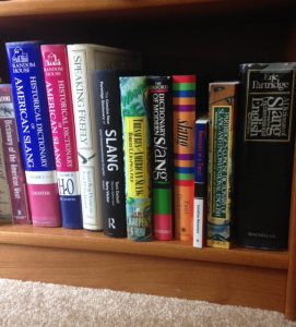 dictionaries-slang-shelf