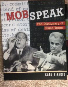 mob-speak-dictionary-crime-terms
