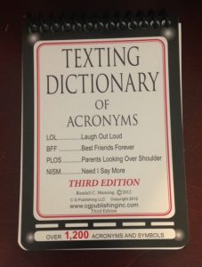 texting-dictionary-acronyms