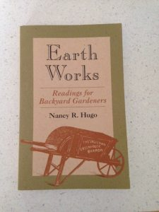 Earth Works Nancy R. Hugo