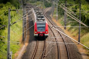 train-railway-s-bahn-transport