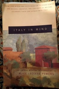 italy in mind alice leccese powers