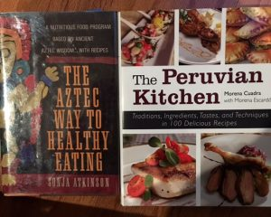 aztec way healthy living peruvian kitchen