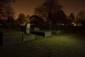 funeral headstone graveyard