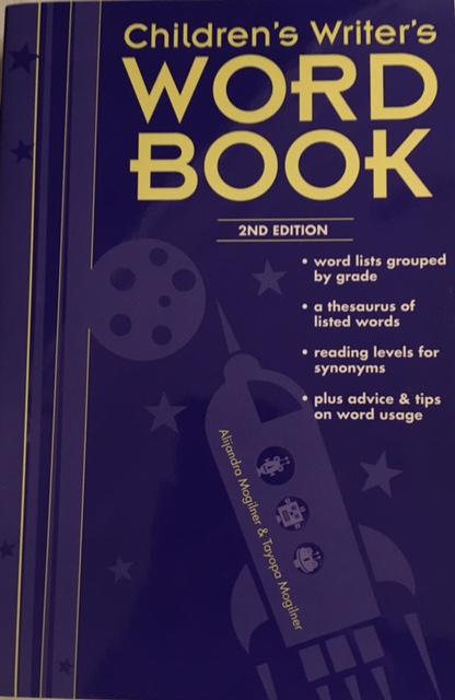 For pdf childrens dummies books writing