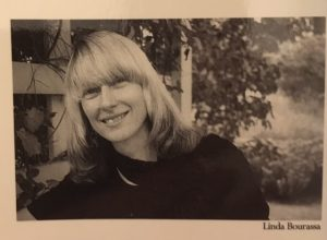 creative nonfiction writer know linda bourassa