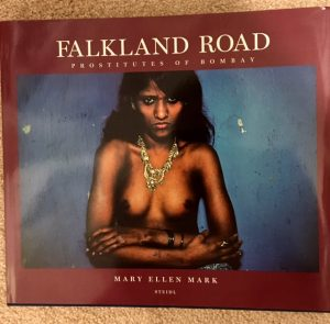 falkland road mary ellen mark