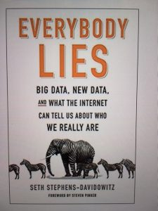 everybody lies seth stephens davidowitz