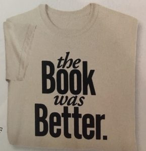 national read book day book better
