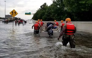 800px-Texas_Army_National_Guard_Hurricane_Harvey_Response