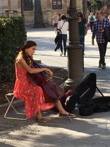 musician portugal
