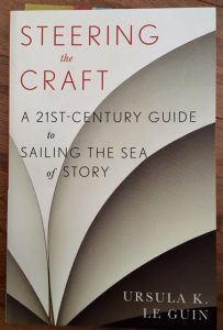 steering craft 21st century guide sailing sea story