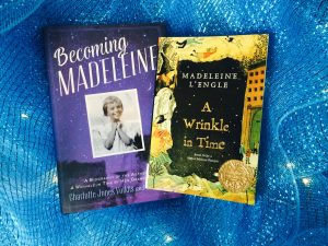 wrinkle-time-becoming-madeleine-2