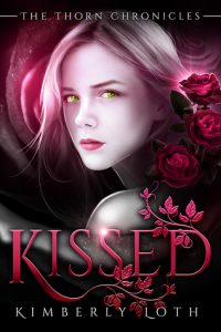 kissed kimberly loth