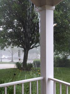 rain virginia