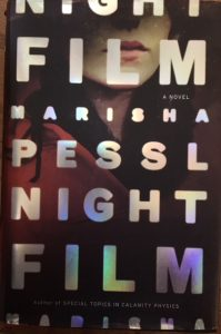 night film pessl night film marisha