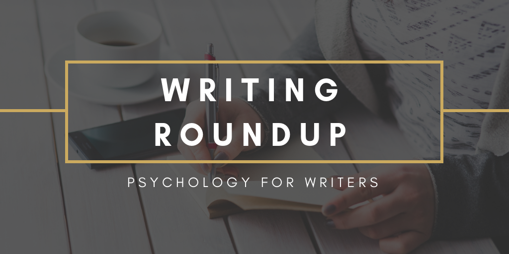 writing roundup psychology writers