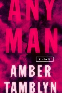 any man amber tamblyn