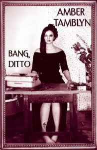 bang ditto amber tamblyn