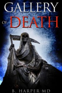 gallery death bradley harper