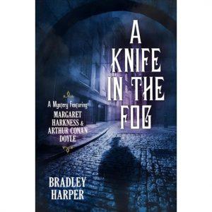 knife fog bradley harper