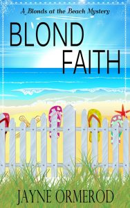 blond faith jayne ormerod