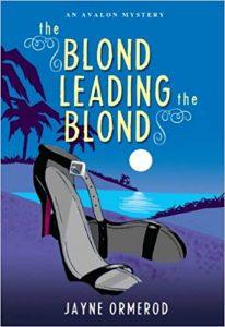 blond leading blond jayne ormerod