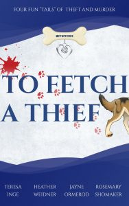 fetch thief inge weidner ormerod shomaker