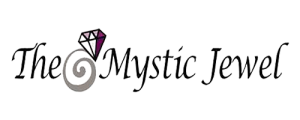 mystic jewel