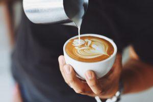 Consider Coffee