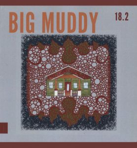 big muddy literary magazine