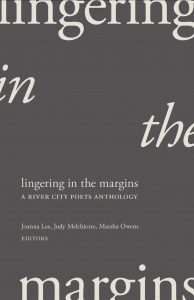 lingering margins river city poets anthology