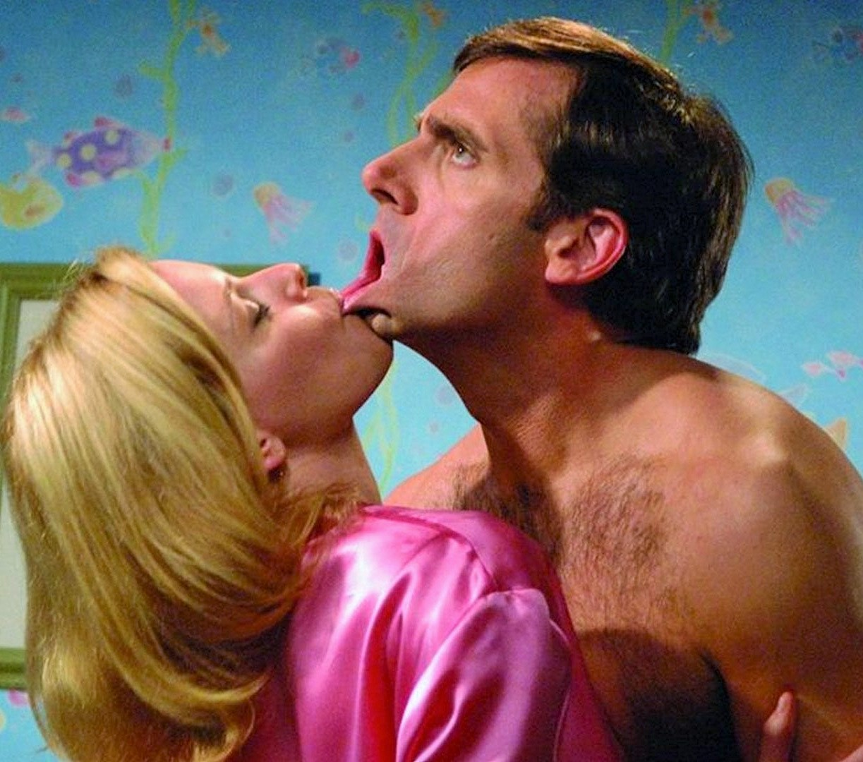 how-to-kiss-a-girl-french-kiss-2 - Vivian Lawry